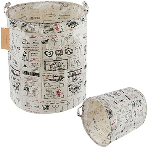laundry-storage-basket-bin-with-handles-witery-foldable-large-stylish-natural-premium-cotton-linen-r
