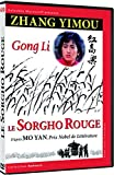 LE SORGHO ROUGE (édition restaurée) [Version restaurée]