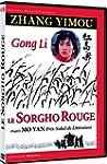 LE SORGHO ROUGE (�dition restaur�e) [...