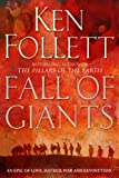 Fall of Giants (French Edition)