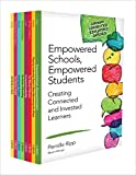 img - for BUNDLE: Corwin Connected Educators Series book / textbook / text book