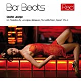 Bar Beats Red (Soulful Lounge) (Extended DJ Mix)