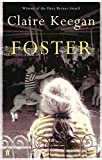 The Foster