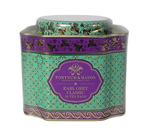 uk-fortnum-mason-fortnum-mason-earl-grey-classic-tea-dekorativu-caddy-can-50-tea-bag-canned-earl-gre