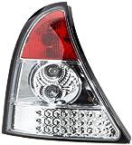 FK R�ckleuchte Heckleuchte R�ckfahrscheinwerfer Hecklampe R�cklicht FKRLXLRE201