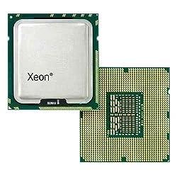 Dell PowerEdge R630 1U Rack Server - Intel Xeon E5-2660 v3 2.60 GHz 462-9837