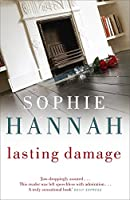 Lasting Damage (Culver Valley Crime)