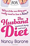 The Husband Diet (Amazing Erica) (Volume 1)