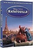Ratatouille | Bird, Brad. Metteur en scène ou réalisateur