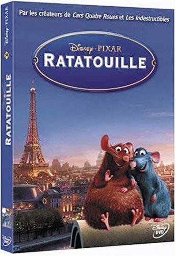 "<a href=""/node/5918"">Ratatouille</a>"