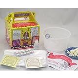 Rickis Basic Cheese Making Kit