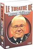 echange, troc Le théâtre de Marcel Philipot
