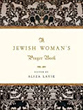 A Jewish Womans Prayer Book