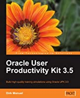 Oracle User Productivity Kit 3.5