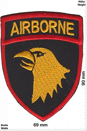 parches-airborne-united-states-army-special-forces-command-golden-bird-red-gold-military-us-army-air