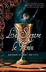 Le Sceptre et le Venin par Hubert-Richou