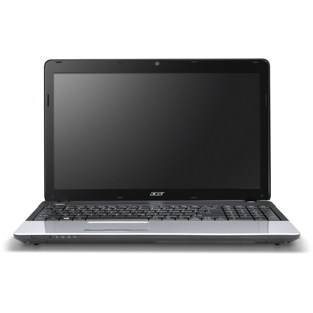 Acer-Notebook-NX-V7VAA-001-TMP253-M-6834-15-6-Inch-Laptop