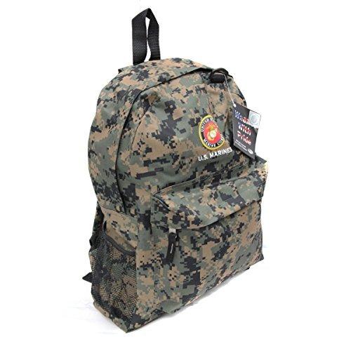 us-marines-digital-camo-backpack-by-isaiah-2222-inc