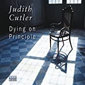 Dying on Principle | Judith Cutler