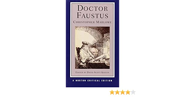 doctor faustus free essays doctor faustus essay