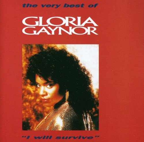Gloria Gaynor - Mastermix Classic Cuts 22 Disco - Zortam Music
