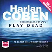 Play Dead | [Harlan Coben]