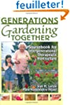 Generations Gardening Together: Sourc...