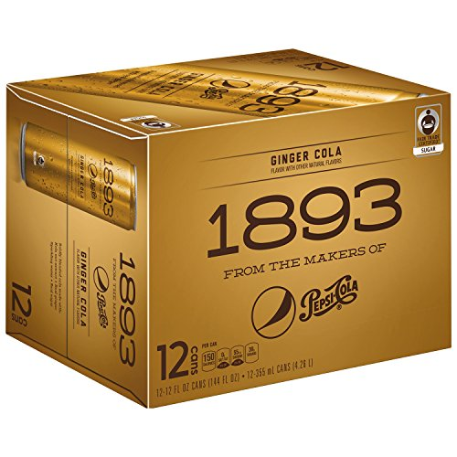 pepsi-cola-1893-ginger-cola-certified-fair-trade-sugar-real-kola-nut-extract-pack-of-12