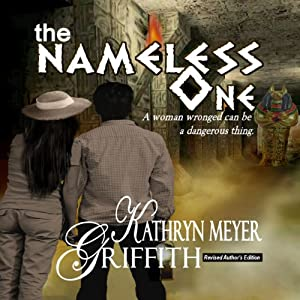 The Nameless One | [Kathryn Meyer Griffith]