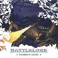 battlelore 519w202h8UL._SL500_AA240_