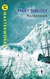 Frankenstein (SF Masterworks)