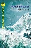 Frankenstein (SF Masterworks)