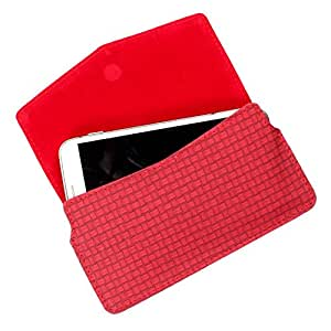 DooDa PU Leather Case Cover For Gionee Gpad G1