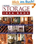 Home Storage Idea Book (Taunton Home...