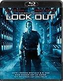 echange, troc Lock Out [Blu-ray]