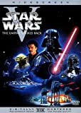 Star Wars, Episode V: The Empire Strikes Back (Widescreen Edition)