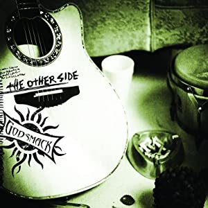 The Other Side by Universal