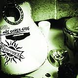 The Other Side ~ Godsmack