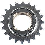 Sunlite Easy Off Single Freewheel