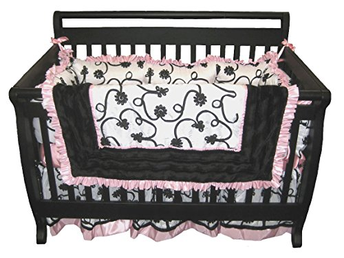 Baby Crib Store