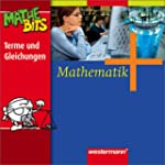 Mathematik 7. - 9. Schuljahr. MatheBi...