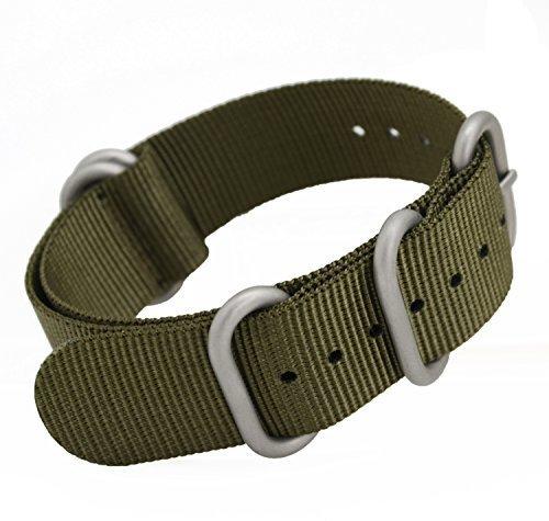 metastrap-22-mm-nylongurt-zulu-watch-band-armee-grun