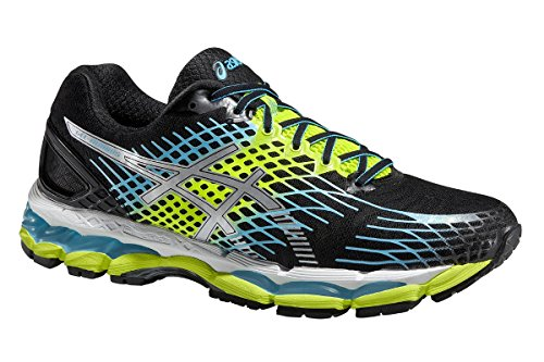 asics-gel-nimbus-17-mens-running-shoes-black-onyx-white-flash-yellow-9901-11-uk