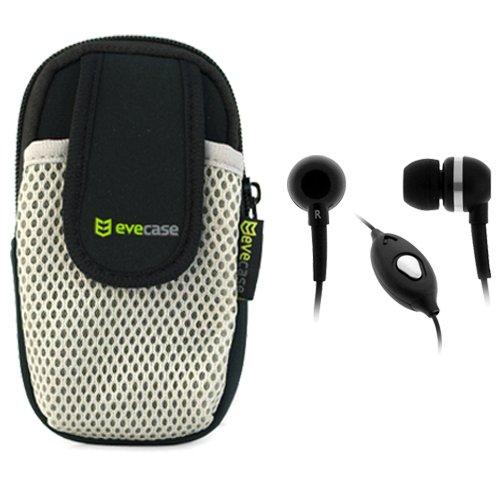 Asus Wireless Headset