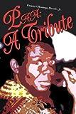 Paa: A Tribute (Kwame Okoampa-Ahoofe)