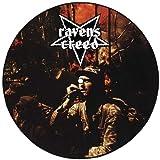 Ravens Creed [Vinyl]