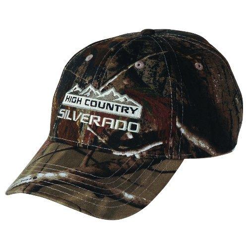 chevrolet-silverado-high-country-realtree-camo-baseball-cap-by-chevrolet