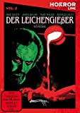 Der Leichengießer – Horror Line [Limited Edition]