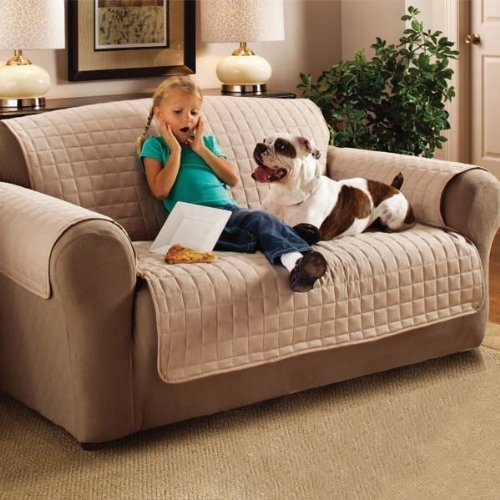 3-seater-sofa-protector-cream-68-x-705-water-resistant-quilted