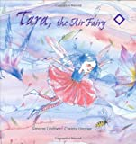 img - for Tara The Air Fairy (Minedition Bucher) book / textbook / text book